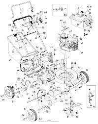 mtd riding mower wiring diagram u2013 schematics and wiring diagrams