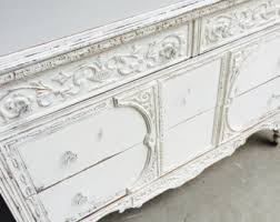 Shabby Chic Furniture Ct by Dressers U0026 Armoires Etsy