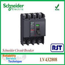 220kv high voltage circuit breaker 220kv high voltage circuit