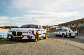 bmw car racing the one racing the mid engine bmw m1 supercar at mazda raceway