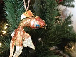 15 creative interesting tree ornaments intelligent