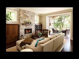 living room paint ideas dark floors youtube