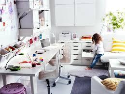 Cool Desk Accessories Work Cool Desk Accessories Work Home Design Ideas