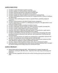 hvac resume objective hvac technician resume sample related