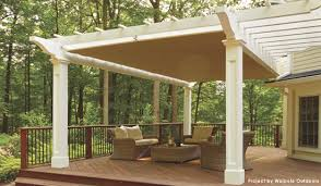 Attached Pergola Plans by Pergola Designs For Decks Pergola Designs Comfort U2013 Imacwebscore
