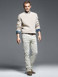 230 best men s dress code images on pinterest menswear dress
