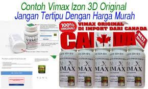 pengertian vimax pill canada original vimax asli murah agen leseller