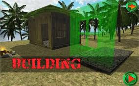 apk house survival island free 1 21 apk for pc free android