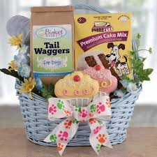 Gift Baskets With Free Shipping Gift Baskets Military Care Packages Apo Fpo Dpo Gift Basket Bounty