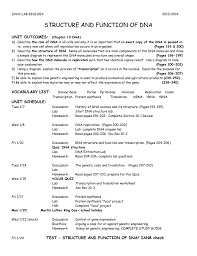 worksheet answers biology simpsons biology worksheet answers