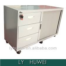 Endoscope Storage Cabinet Endoscopy Cabinet Endoscopy Cabinet Suppliers And Manufacturers
