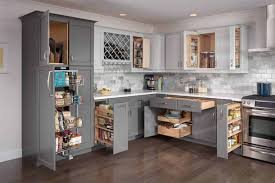Kitchen Designed A Kitchen Designed To Age In Place Kitchen Wise