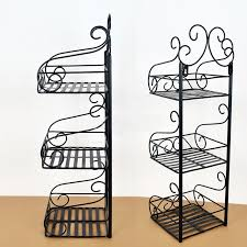 Wrought Iron Bathroom Shelves Wrought Iron Wall Shelf Wrought Iron Wall Shelf Wayfair Wrought