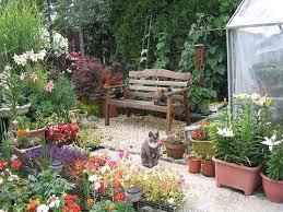 Backyard Paradise Greensboro Nc by My Backyard Paradise Backyard And Yard Design For Village