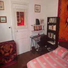 chambre nantes etonnant chambre d hote à nantes historicandersonhouse