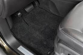 lexus floor mats ls400 lloyd luxe carpet floor mats partcatalog com