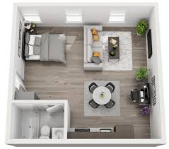 Manhattan Plaza Apartments Floor Plans Apartments In Greenwich Village The Alabama Welcome To Nyc Living