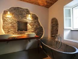 luxury bathroom design ideas top 20 luxury bathroom design ideas