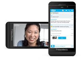 telecharger skype pour bureau telecharger skype pour blackberry q10 telecharger skype