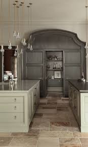 kitchen cabinets brooklyn ny kitchen cabinet cherry wood cabinets kitchen cabinets brooklyn