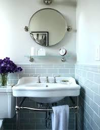 shelf above bathroom sink shelf above bathroom sink over storage deinestadt life