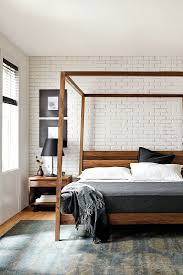 Modern Beds 40 Modern Beds That Will Transform A Drab Bedroom