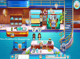 full version pc games no time limit the love boat platinum edition game full version download high