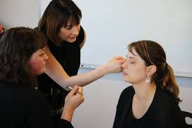 makeup classes milwaukee institute of beauty and wellness become a professional makeup