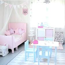 home interior figurines bedroom for best pastel room ideas on coloured