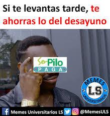 Ls Memes - memes universitarios ls added a new photo memes universitarios