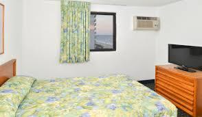 hotel photo gallery the sea horn myrtle beach
