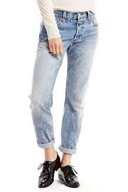 Real Comfortable Jeans Best Jeans For Women Of All Sizes And Styles