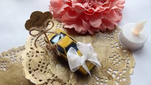 affordable wedding favors wedding favor ideas diy easy and affordable