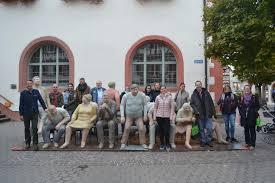 Mosbach Baden Für Sie Führte Der Lebensweg Nun Nach Mosbach Mosbach Rhein