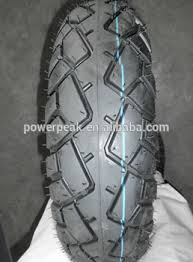 pneu sans chambre à air scooter pneus sans chambre à air 130 60 10 pneu moto 130 60 10