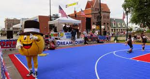 hartyharhar may 2015 as usual on the day after memorial day i have the post gus macker blues our 2015 tournament went well and i had a blast on the dream court as usual