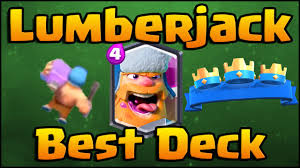 image clash of clans xbow clash royale lighting xbow deck arena 6 push to arena 9