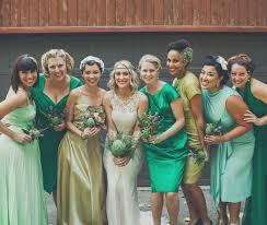 my wedding 12 bridesmaid u0026 groomsmen portraits happiness is