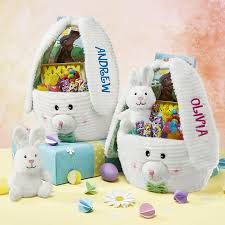 easter basket delivery 2018 pre made easter baskets pre filled easter basket delivery