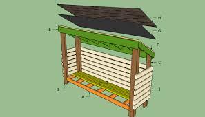 shed plans vip tagbuilding wood sheds shed plans vip