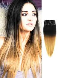 ombre hair weave african american black to blonde silky cheap ombre hair extensions 1 jpg