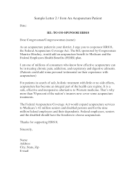 ideas of resume cv cover letter cover letter tips for accounting