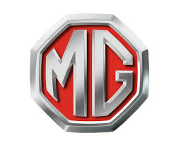 ferrari logo vector large mg car logo zero to 60 times