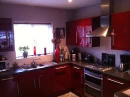 mr u0026 mrs daly u2013 restyled kitchen u2013 warrington cheshire colour