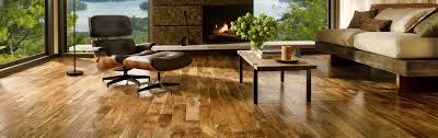 floor pecan flooring cherry hardwood