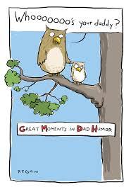 thanksgiving ecards funny owl