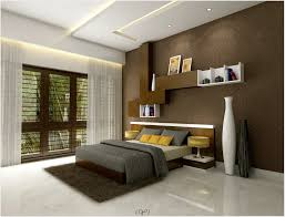 interior roof design for bedroom style rbservis com