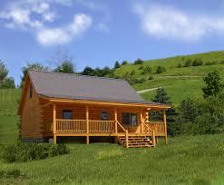 log cabin homes designs home design ideas befabulousdaily us