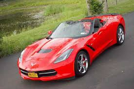 how much is it to rent a corvette rent a convertible or luxury vehicle in buffalo ny redline