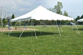 canopy for rent canopy tent for sale rundumsboot club